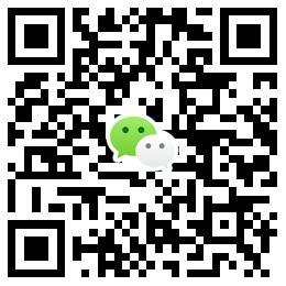 北京自考网微信交流群